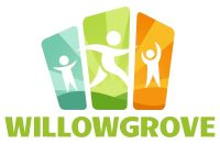 Willowgrove Day Camp