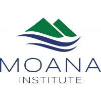 Moana Institute (Maui, Hawaii)