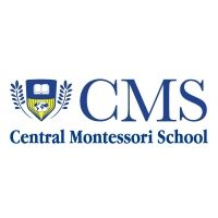 Central Montessori School – French Campus