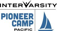 Pioneer Pacific Camp