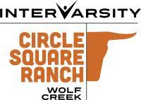 Wolf Creek Circle Square Ranch