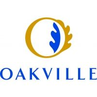 Town of Oakville camps