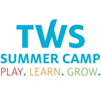 Waldorf Summer Camp