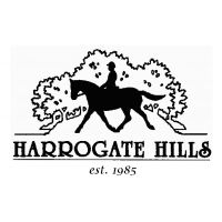 Harrogate Hills Riding School and Summer Camp