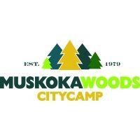 Muskoka Woods - CITYCAMP