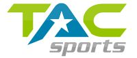 TAC Sports - Toronto Athletic Camps