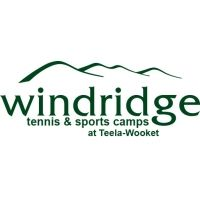 Windridge Tennis & Sports Camps