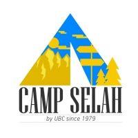 Camp Selah
