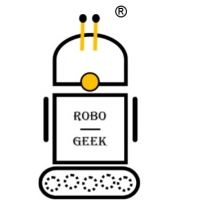 Robo-Geek