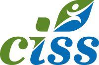 CISS Canada