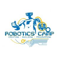 Robotics Camp - Montreal
