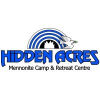 Hidden Acres Mennonite Camp
