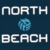North Beach Volleyball Ultimate Sports