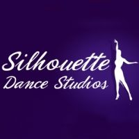 Silhouette Dance Studios