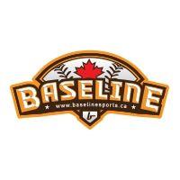 Baseline Sports Baseball Camp