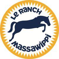 Ranch Massawippi