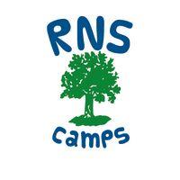 ESL Summer Experience @ Rothesay Netherwood School