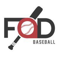 Field of Dreams Baseball Camp