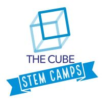 The Cube, Technology & Video Game Design School