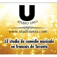 Studio Unio