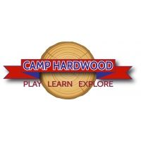 Camp Hardwood at Hardwood Ski and Bike