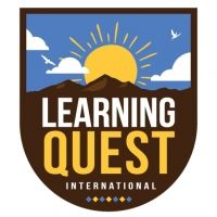 Learning Quest International