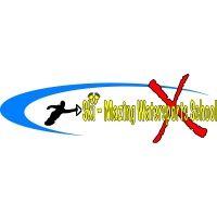 Ski-Mazing Watersports School