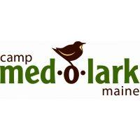Camp Med-O-Lark