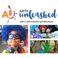 Arts Unleashed
