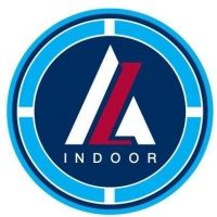 Actionzone Indoor
