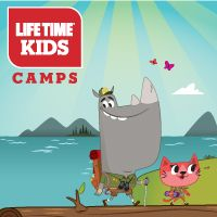 Life Time Kids Academy