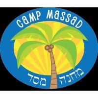 Camp Massad