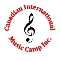 Canadian International Music Camp Inc