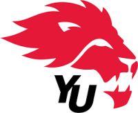 York University Lions Camps