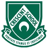 Crescent Camps & Summer Programs
