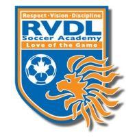RVDL Soccer Academy