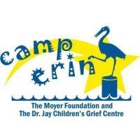 Camp Erin Toronto