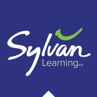 Sylvan Learning London