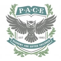 Academy for Gifted Children - P.A.C.E