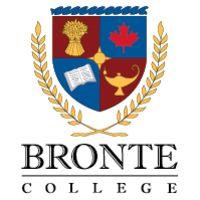Bronte College