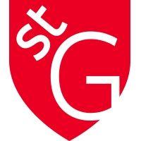 St. George's School of Montreal