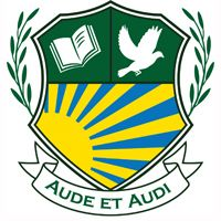 Giles School
