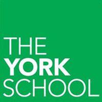 York School