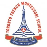 Toronto French Montessori
