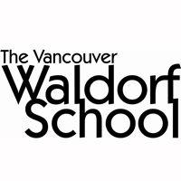 Vancouver Waldorf School