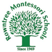 Image result for rowntree montessori