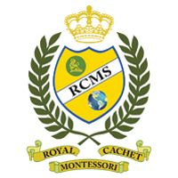 Royal Cachet Montessori School