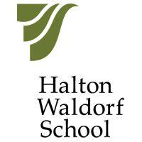 Halton Waldorf School