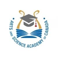 Arts and Science Academy of Canada