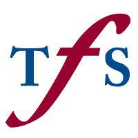 TFS - Canada's International School (West Campus)